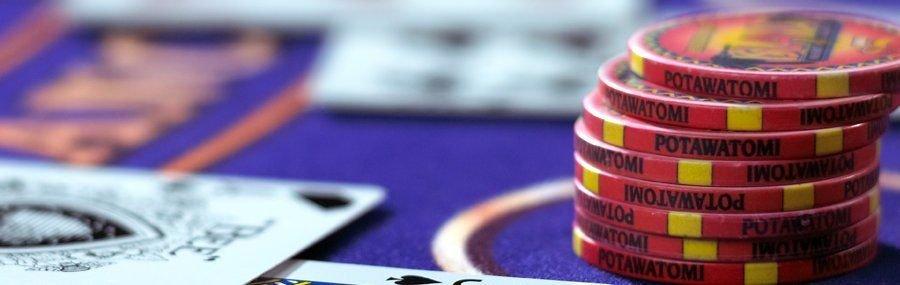 Play Gambling At Cafe And Consider The Free Spin Bonus In Gambling